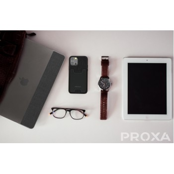 Back to Work! Get Your PROXA Accessories Ready