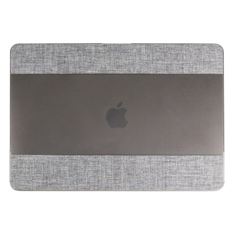 "Creator Protective Case For MacBook  Air Retina 13"" (Space Grey)"