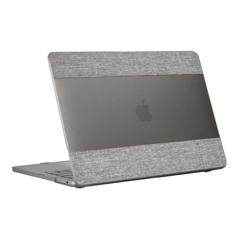 """Creator Protective Case For MacBook Pro 13"""" 2018 (Space Grey)"""