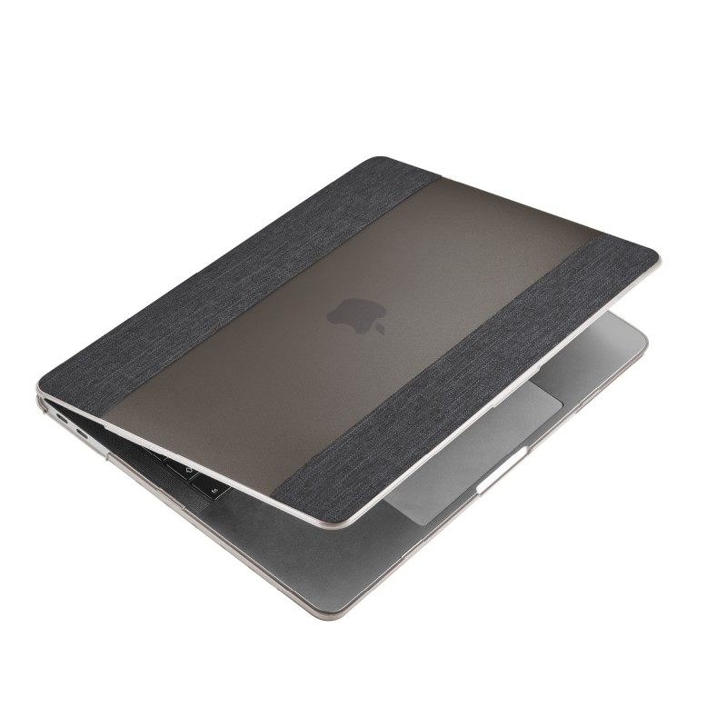 """Creator Protective Case For MacBook Pro 13"""" 2020 (Space Grey)"""