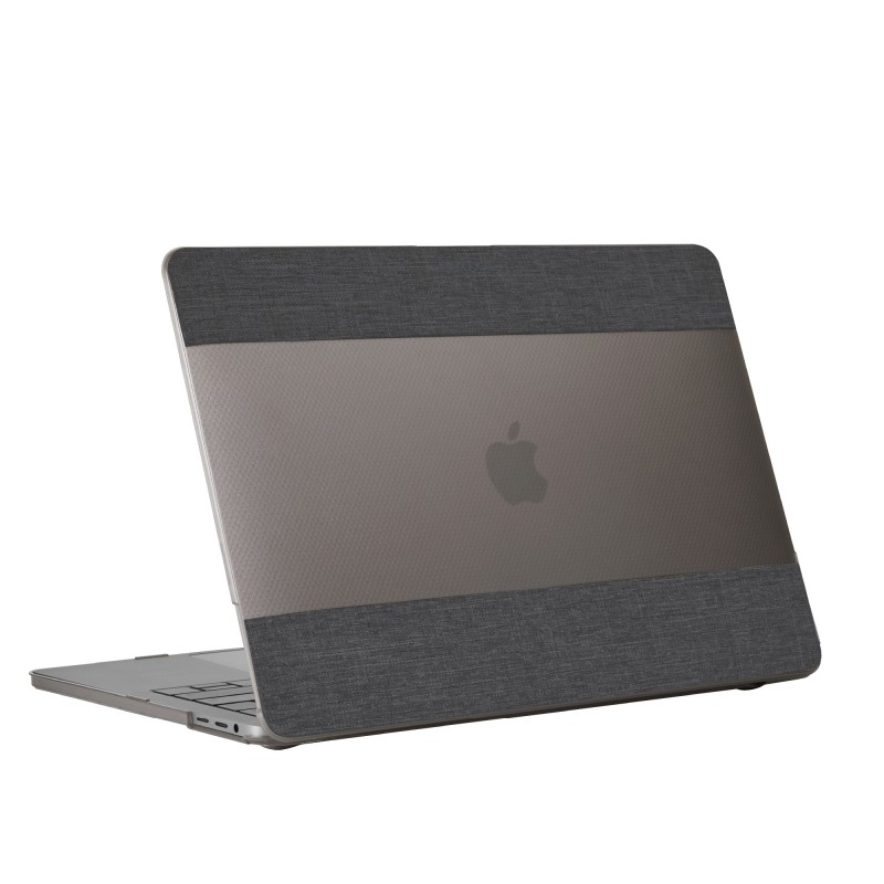 "Creator Protective Case For MacBook Pro 13"" 2020 (Space Grey)"