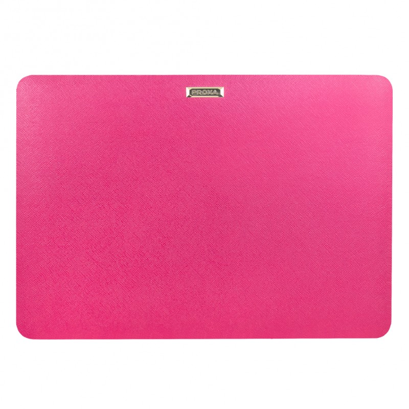 "Splendor Protective Case For MacBook Pro 13"" (Peach Pink)"