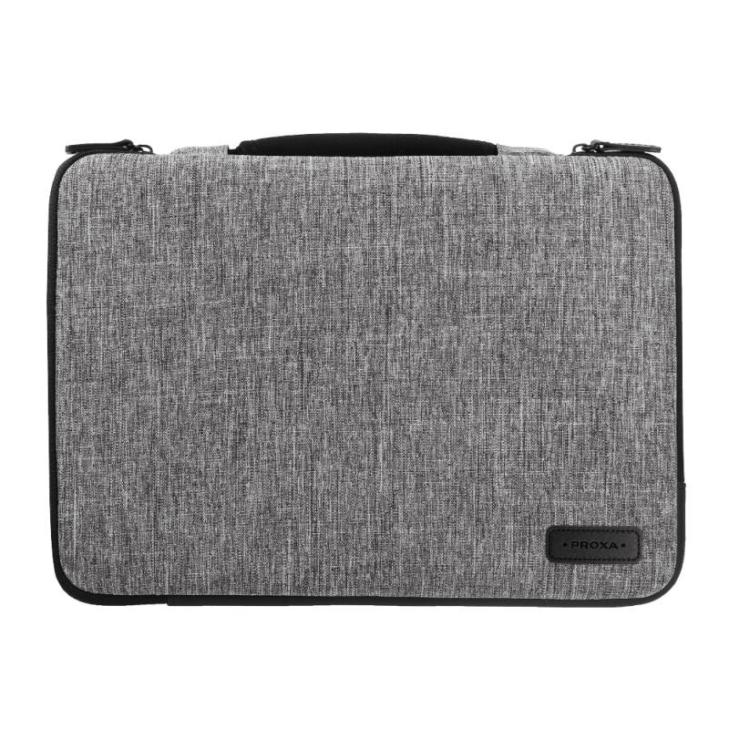 "13""  Ultra Slim Laptop Sleeve (Space Grey)"
