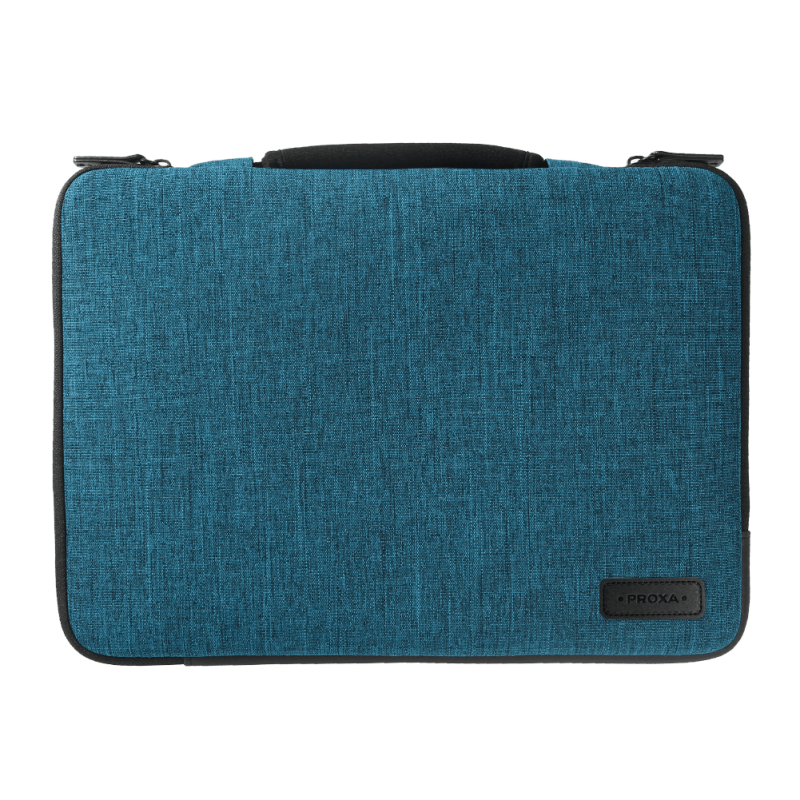 "13""  Ultra Slim Laptop Sleeve (Jewelry Blue)"