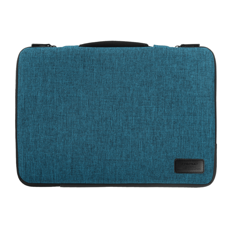 "15""  Ultra Slim Laptop Sleeve (Jewelry Blue)"